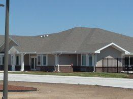 Cimarron Shep Center ext long 003